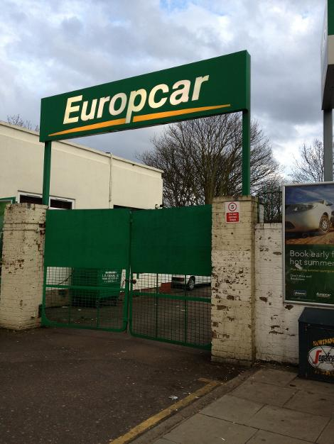 Europcar Mobility Group is a French car rental company founded in in maintainseveral.ml head office of the holding company, Europcar Group S.A., is in the business park of Val Saint-Quentin at Voisins-le-Bretonneux (Saint Quentin en Yvelines), France.. Today Europcar operates in countries covering Europe, North America, Western Asia, and maintainseveral.ml May , Europcar has been owned by.