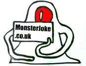 www.Monsterjoke.co.uk