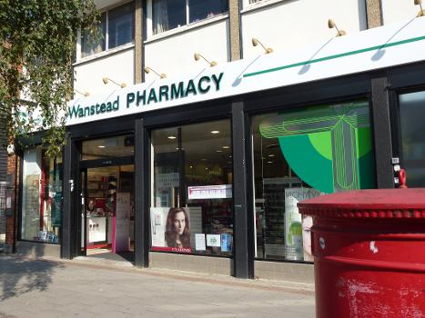 Wanstead Pharmacy