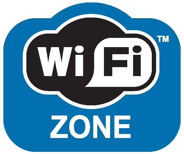 Wifi hot spots in Wanstead
