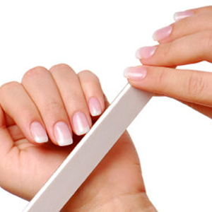 Nail Salons in Wanstead