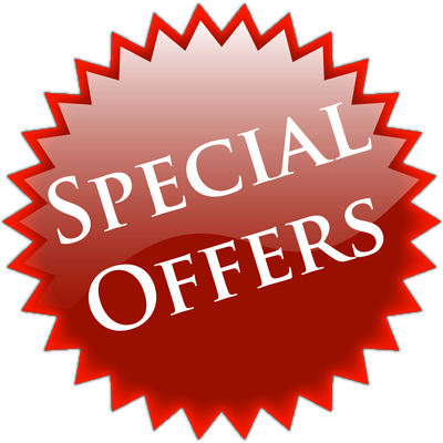 Special offers in Wanstead